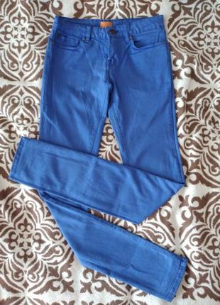 Джинсы heartless jeans - slim fit