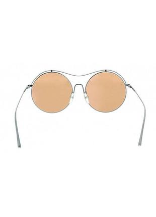 Солнцезащитные очки calvin klein оригинал❗️ 🔥sale🔥3 фото