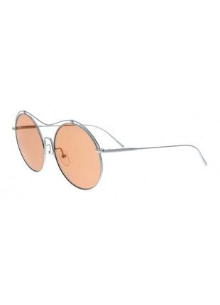 Солнцезащитные очки calvin klein оригинал❗️ 🔥sale🔥1 фото