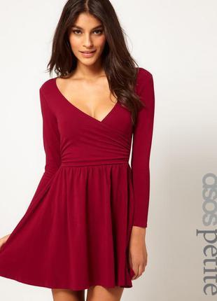 Платье asos распродажа
