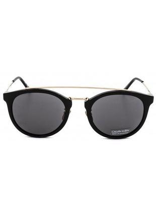 Солнцезащитные очки calvin klein оригинал❗️ 🔥sale🔥2 фото