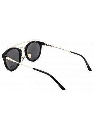 Солнцезащитные очки calvin klein оригинал❗️ 🔥sale🔥4 фото