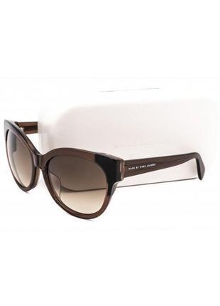 Солнцезащитные очки marc jacobs оригинал❗️ 🔥sale🔥