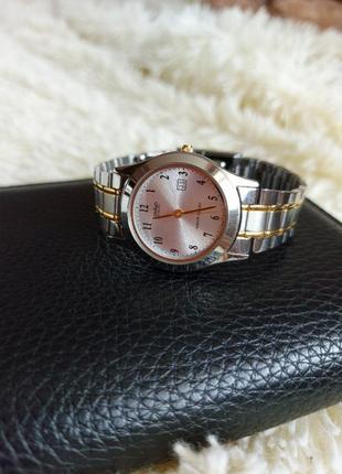 Casio годинник