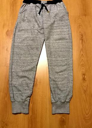 Стильные штанишки