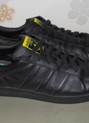 Оригинальные кроссовки adidas superstar pharrell williams
