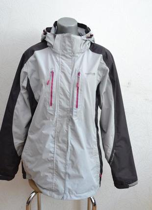 Женская спортивная куртка/ветровка regatta outdoors