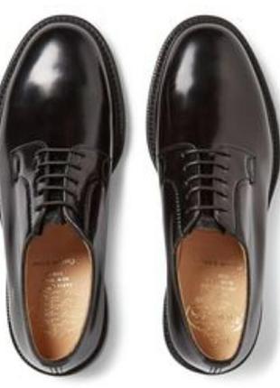 Extra comfort jonelle туфли кожа