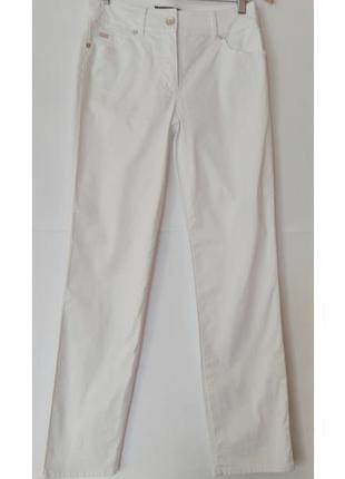 Летние штаны, размер s-m