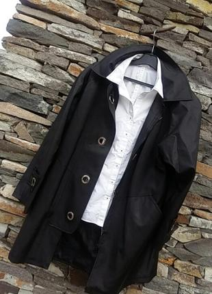 Невероятно красивая  курточка. швейцария