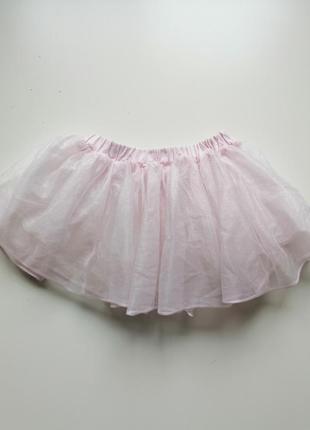 Юбка пачка, юбка для танцев. балет