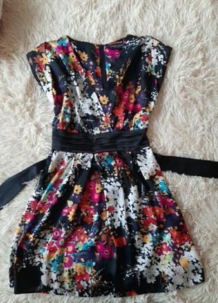 Платье , платья, платья