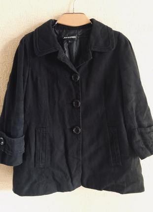 Куртка 3/4 рукав
