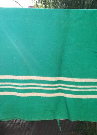 Одеяло бу