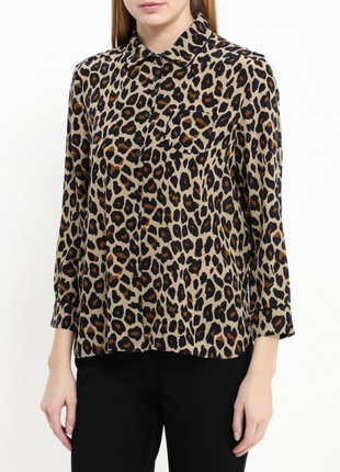Max mara блузка купить