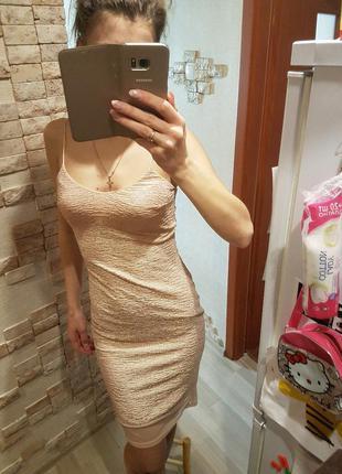 Платье вечернее коктельное выпускное бальное