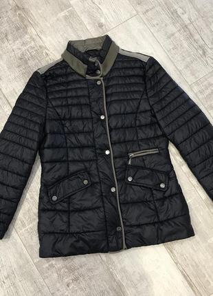 Дуже гарна курточка