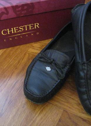 Балетки/мокасины/туфли без каблука/женские туфли/натуральная замша/туфли низкий ход