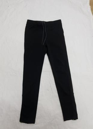 Лосины, термо штаны