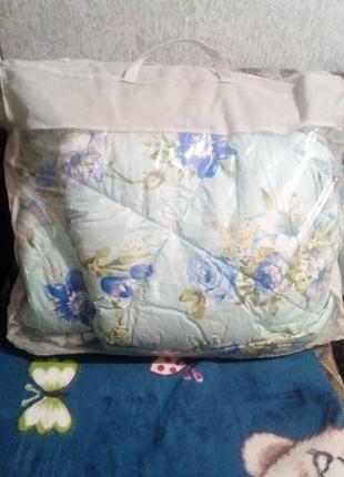 Ковдра (одеяло)