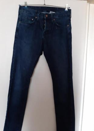Брюки,джинсы штаны,скини,лосины,леггинсы