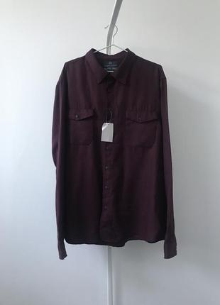 Рубашка xxl angelo litrico