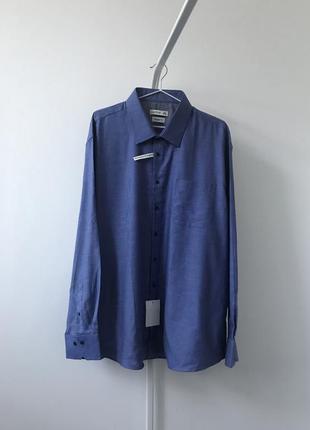 Рубашка xxl 45-46 canda