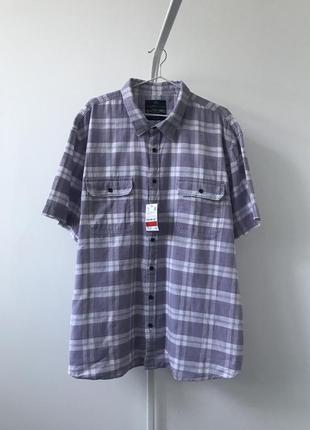Рубашка 3xl 47-48 angelo litrico