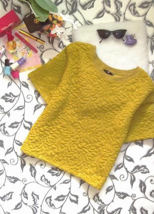 Шикарный пуловер))