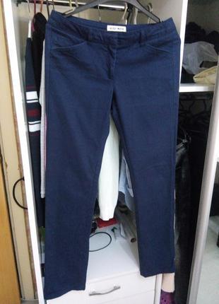 Большой выбор вещей до 100 грн/штаны брюки vero moda