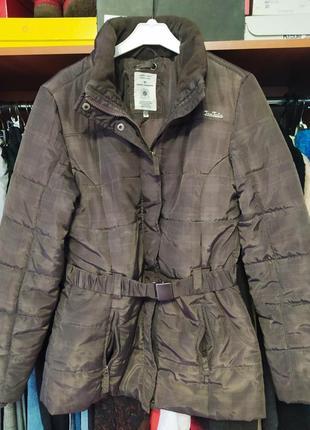 Куртка tom taylor