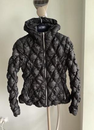 Куртка grozny