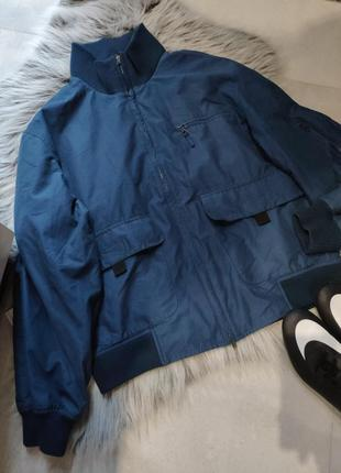 Куртка timberland  л/48