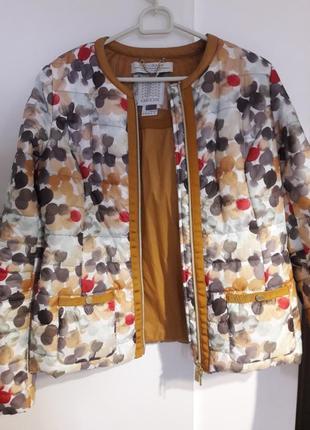 Geox супер куртка moncler, max mara, isabel marant