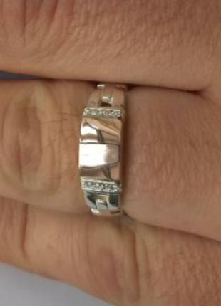 Печатка, мужское кольцо