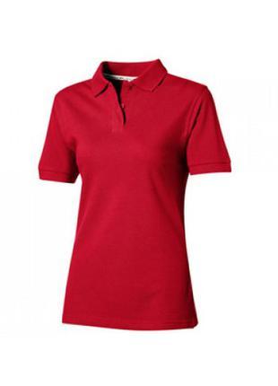 Большой выбор одежды до 100 грн/поло slazenger