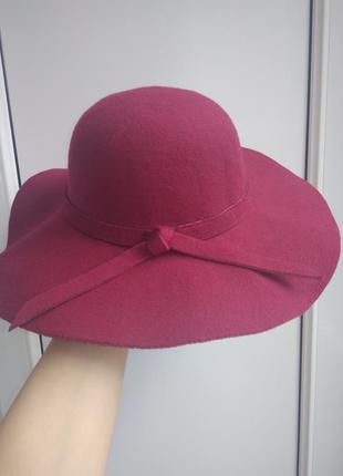 Шляпа/капелюх