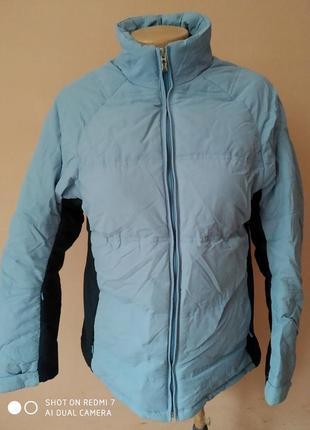 Фірмова брендова куртка