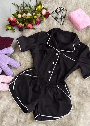 Пижама піжама домашній комтюм