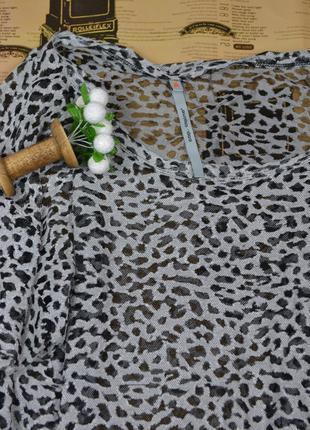 Стильная блуза cop copine