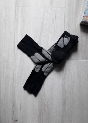 Термоноски носки термо лыжные гольфы  crivit 41-42