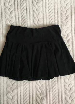Танцевальная юбка, юбка для танцев