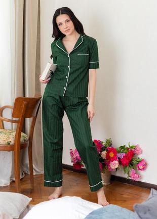 Костюм для дому піжама пижама