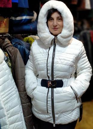 Куртка супер стильный молодежная