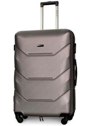 Валіза (чемодан) wings l