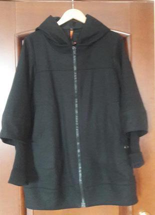 Пальто франция
