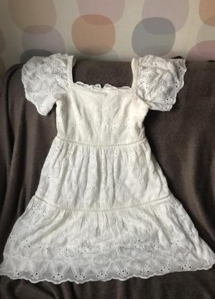 Платье свадебное stevie may