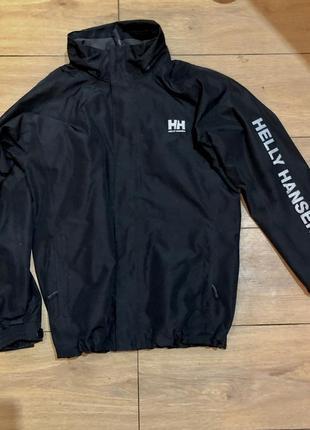 Курточка hh