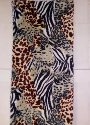 Одеяло мягенькое 90х120