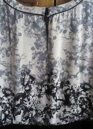 Платье laura ashley.